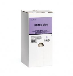 Plum Handy Plus 0,7L bag-in-box MP 2000 system