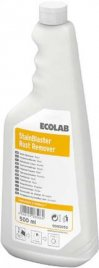 Stain Blaster Rust Remover (StainEx3), 500 ml