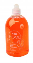 Activa Home Handdisk 500ml