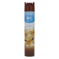 At Home Luftspray Vanilla Cheesecake 400ml