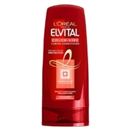 Elvital Balsam Color Vive 250 ml