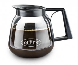 Kanna t Coffee Queen 1,8L