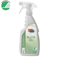PLS Allfix allrent - spray 750 ml