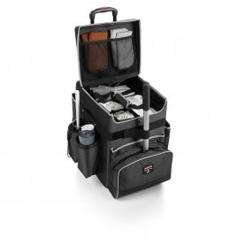 Transportväska Medium Quick Cart Rubbermaid