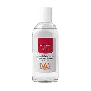 DAX Alcogel 85% 75 ml
